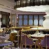 Фотография: Ресторан Les Menus Par Pierre Gagnaire