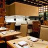 Фотография: Ресторан Megu