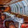 "Фотография: Ресторан Флотилия ""Рэдиссон Ройал"""