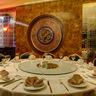 Фотография: Ресторан Empress Hall