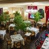 Фотография: Ресторан Трактир Пожарского