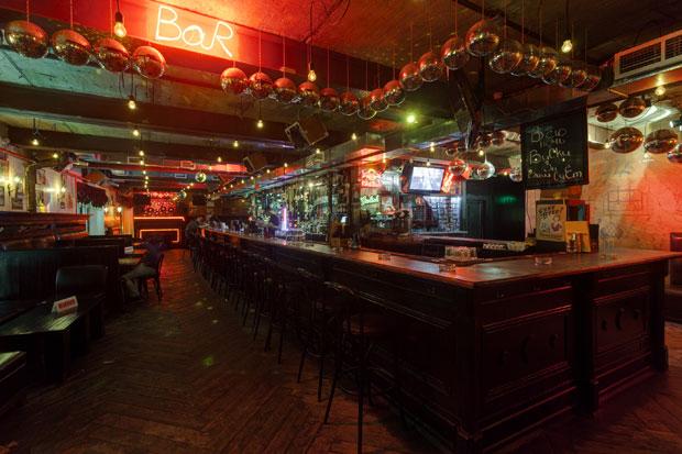Картинки по запросу Rolling Stone Bar москва