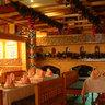 Фотография: Ресторан Ходжа Насреддин в Хиве