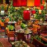 Фотография: Ресторан Olivetta