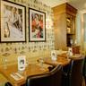 Фотография: Ресторан BB Cafe
