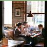 Фотография: Пивной ресторан 5 оборотов