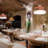 Фотография: Ресторан Тинатин