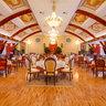 Фотография: Ресторан FARSI