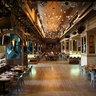 Фотография: Ресторан Радио сити