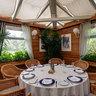 Фотография: Ресторан Анджело
