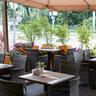 Фотография: Кафе Остерия у Сальваторе