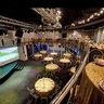 Фотография: Банкетный зал Голден Палас