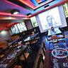 НИЯМА: адрес, телефон, сайт | суши-бар нияма в