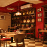 Фотография: Ресторан Вай ме
