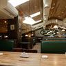 Фотография: Пивной ресторан Пилзнер. Чешская пивная