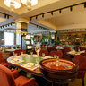 Фотография: Ресторан CASINO КАФЕ