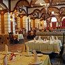 Фотография: Ресторан Кайсар