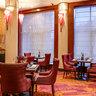 Фотография: Ресторан Премьер