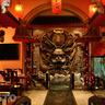 Фотография: Ресторан Храм Дракона