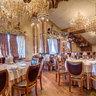 Фотография: Ресторан Conquistador