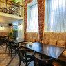 """Фотография: Ресторан Ресторан """"Булошная"""" на Житной"""