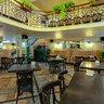 Фотография: Ресторан Булошная на Житной