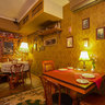Фотография: Ресторан Сибирский Ресторан Чемодан
