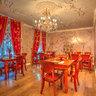 Фотография: Ресторан Гурия-Gotinaza