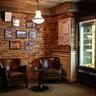 Фотография: Ресторан Сеть кафе-пиццерий FORNETTO