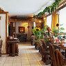 Фотография: Ресторан Довбуш