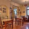 Фотография: Ресторан Дижестив