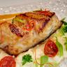 Фотография: Ресторан Muzey