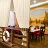 Фотография: Ресторан Порто Мальтезе