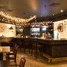 Фотография: Ресторан Goodman