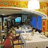 Фотография: Ресторан Сибирская Тройка