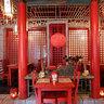 Фотография: Ресторан Иероглиф - закрыто