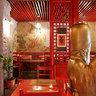 Фотография: Ресторан Иероглиф
