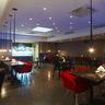 Фотография: Кофейня Cinema