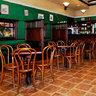 Фотография: Ресторан Kipling