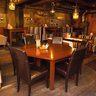Фотография: Ресторан НИИ КуДА