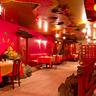 Фотография: Ресторан Мао