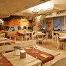 Фотография: Ресторан Экспедиция. Северная кухня