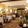 Фотография: Ресторан Skopin