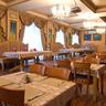 Фотография: Ресторан Sochi