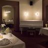 Фотография: Ресторан Uno