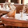Фотография: Ресторан Vatel