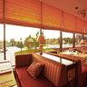 Фотография: Ресторан IL Faro