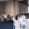 Фотография: Ресторан Небо