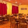 Фотография: Ресторан Бомбей 1
