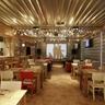 Фотография: Пивной ресторан BEERMAN&GRILL